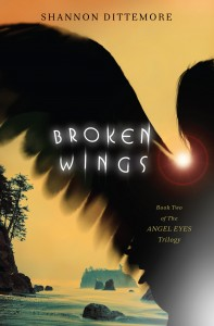 Broken-Wings_cover3-197x300