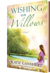 wishing on willows 2