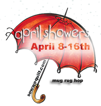 aprilshowersbutton6