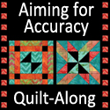 aiming-for-accuracy-qal-125