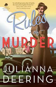rules-of-murder-book-cover