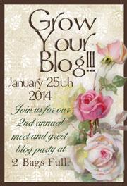 GrowYourBlog2014-180