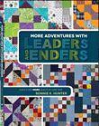 leadersandendersbookcover