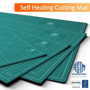 Calibre-Art-Self-Healing-Mats-300x300