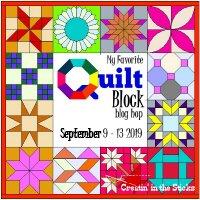 https://createinthesticks.blogspot.com/2019/09/my-favorite-quilt-block-blog-hop-and.html